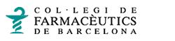 Col.legi de Farmacèutics de Barcelona