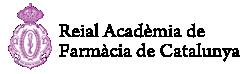 Reial Acadèmia de Farmàcia de Catalunya