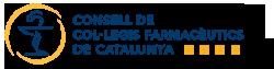 Consell de Col·legis Farmacèutics de Catalunya